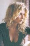Julie Zenatti Photo_julie_zenatti