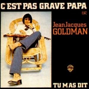 http://www.parler-de-sa-vie.net/chansons/pochettes/1976_c_est_pas_grave_papa_300.jpg