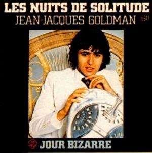 http://www.parler-de-sa-vie.net/chansons/pochettes/1977_les_nuits_de_solitude_300.jpg