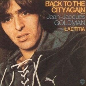http://www.parler-de-sa-vie.net/chansons/pochettes/1978_back_to_the_city_again_300.jpg
