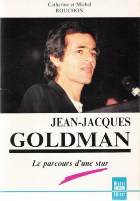 http://www.parler-de-sa-vie.net/ecrits/livres/images/1991_le_parcours_d_une_star.jpg