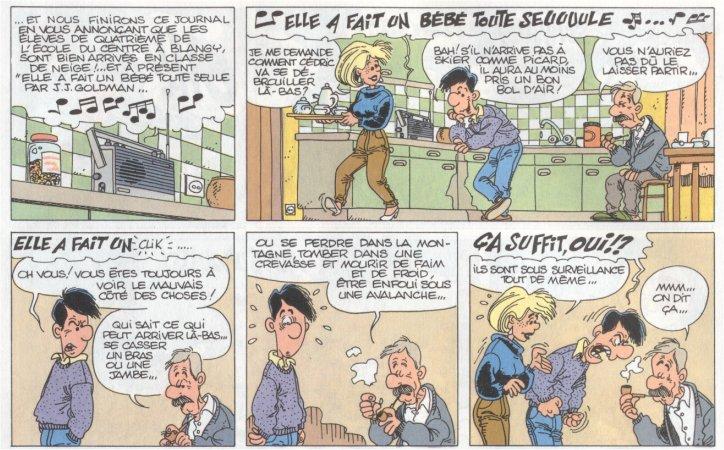 1989_cedric_classes_de_neige.jpg